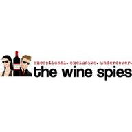 The Wine Spies coupons