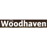 The Woodhaven coupons