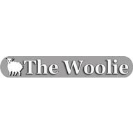 The Woolie coupons