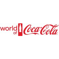 The World of Coca-Cola coupons