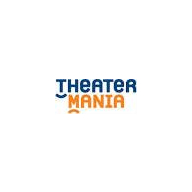 Theater Mania coupons