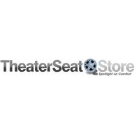 TheaterSeatStore coupons