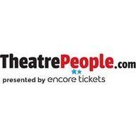 Theatrepeople coupons