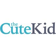 TheCuteKid coupons