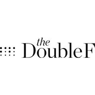 Thedoublef coupons