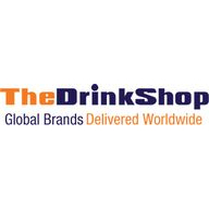TheDrinkShop coupons