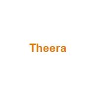 Theera coupons
