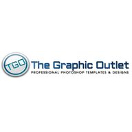 TheGraphicOutlet.com coupons