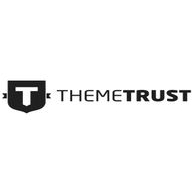 Theme Trust coupons