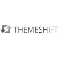 ThemeShift coupons