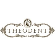 Theodent coupons