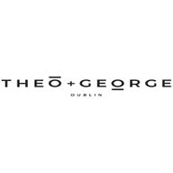 Theo+George coupons