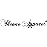 TheOne Apparel coupons