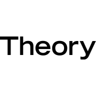 Theory coupons