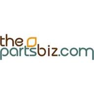 ThePartsBiz.com coupons