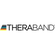 TheraBand coupons