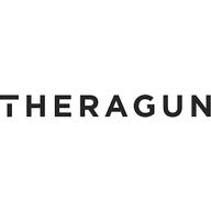 TheraGun coupons
