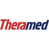 Theramed coupons