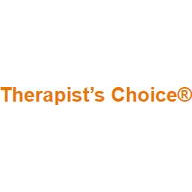 Therapist's Choice coupons