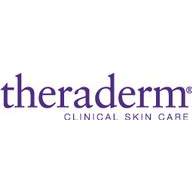 Therapon Skin Health coupons