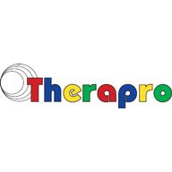 Therapro coupons
