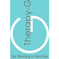 Therapy-G coupons