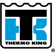 Thermal King coupons