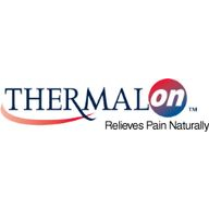 ThermalOn coupons