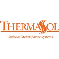 ThermaSol coupons