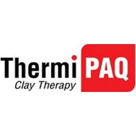 Thermi Paq coupons
