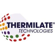 Thermilate coupons