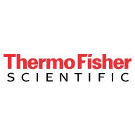 Thermo Fisher Scientific coupons