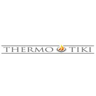 Thermo Tiki coupons