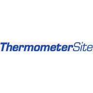 Thermometersite coupons