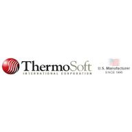 Thermosoft coupons