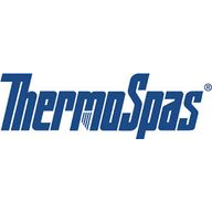 ThermoSpas coupons