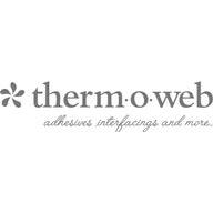 THERMOWEB coupons