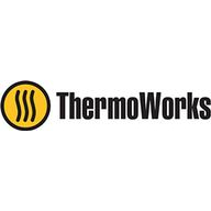 ThermoWorks coupons