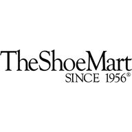 TheShoeMart coupons