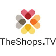 TheShops coupons