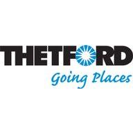 Thetford coupons