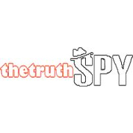 TheTruthSpy coupons