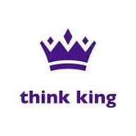 Think King coupons