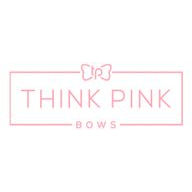 Think Pink Bowtique coupons