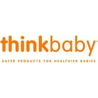 Thinkbaby coupons