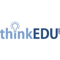 ThinkEDU coupons