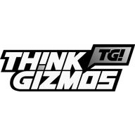 Thinkgizmos coupons