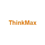 Thinkmax coupons