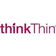 thinkThin coupons