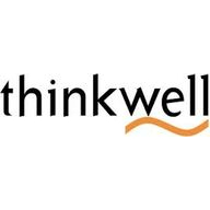 Thinkwell coupons